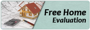 Free Home Evaluation, Ida Puzzo REALTOR